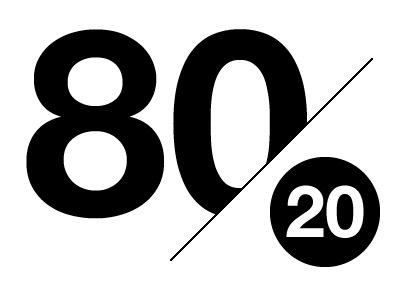 20121218-231527.jpg