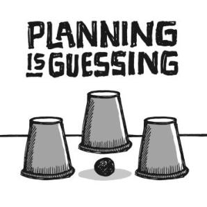 Source: Planning Advisory Service